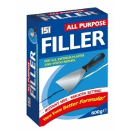 ALL PURPOSE FILLER BOXED 600G