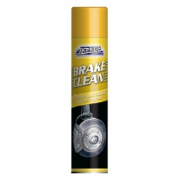CARPRIDE BRAKE CLEAN 250ML