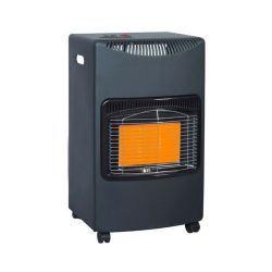 VOLCAN GAS CABINET HEATER 4.2KW