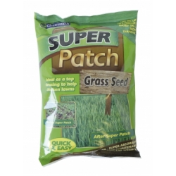 SUPER PATCH-GRASS SEED 200G