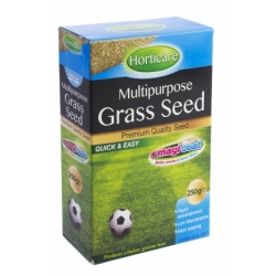 MAGI COAT GRASS SEED 250G