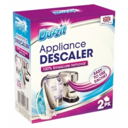 APPLIANCE DESCALER 2PK