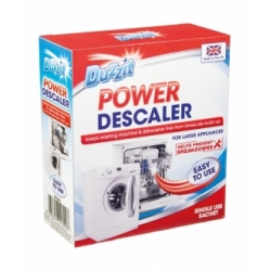 POWER DESCALER 1PK