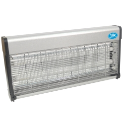 ELECTRIC INSECT KILLER 2x20W