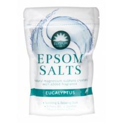 ELYSIUM SPA EPSOM SALTS 450G