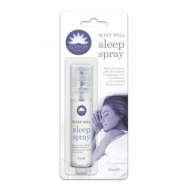 ELYSIUM SLEEP WELL PILLOW MIST 25ML