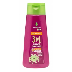 ESCENTI LICE DEFENCE CONDITIONER 300ML