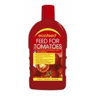 EAZI FEED FOR TOMATOES 500ML
