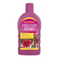 EAZI FEED FOR ROSES 500ML