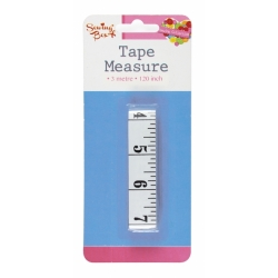 TAPE MEASURE 3M EACH