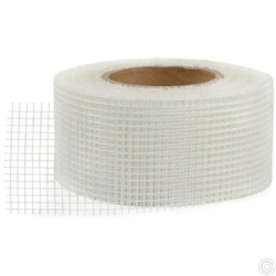 PLASTERBOARD JOINT TAPE 48MM 90M