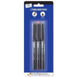 KTC VEGETABLE OIL 6x1L - NO VAT