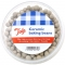 Tala Ceramic Pie Beans Approx 700g