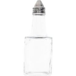 Chef Aid 170ml Vinegar Bottle