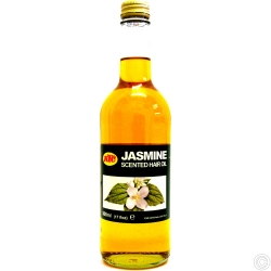 KTC JASMIN OIL 12x500ML