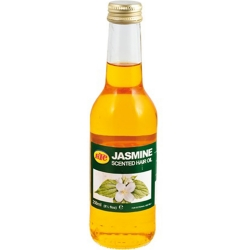 KTC JASMIN OIL 12x250ML
