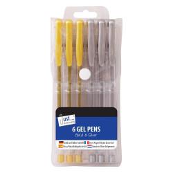 KTC BUTTER GHEE 500G - NO VAT