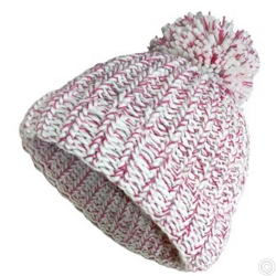 SKEW KIDS CHUNKY KNIT HAT
