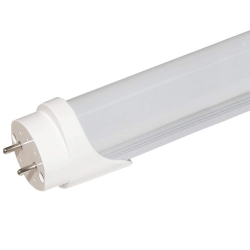 POWERPLUS 24W T8 TUBE 240V 5FT