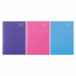 LED 11W A60 E27 3000K
