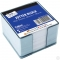 Jotter Block 400 sheets In Plastic case