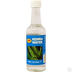 KTC KEWRA WATER 12x190ML - NO VAT