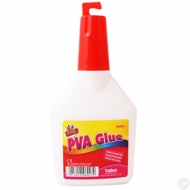 White PVA Glue 500ml