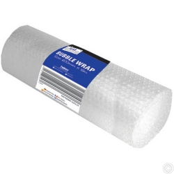 Bubble Wrap 8 Metre x 600mm