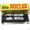 BULLBRAND BOX SET METAL ROLL 10s
