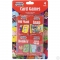 Children's Playing Cards Pack of 4 games