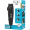 WAHL GROOM EASE 100 SERIES CLIPPER