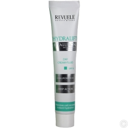 REVUELE HYDRALIFT DAY CREAM-FLUID 50ML