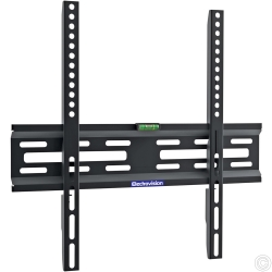 MEDIUM FIXED TV BRACKET