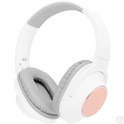 AKAI DYNMX ON EAR HEADPHONES