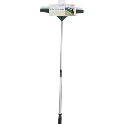 Telescopic Artificial Lawn Rake