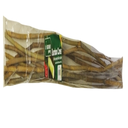 10 pack of 150cm Bamboo Canes