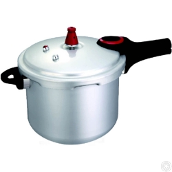 LEGEND PRESSURE COOKER 5LTR