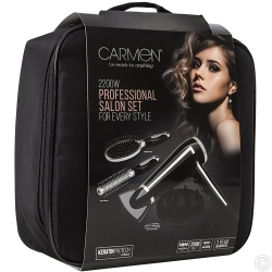 CARMEN 2200W PROF. SALON SET