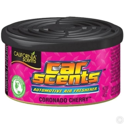 Car scents Coronado Cherry 12-Units