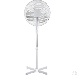 16 INCH STAND FAN FOR HOME/OFFICE