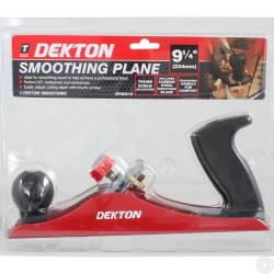 DEKTON SMOOTHING PLANE