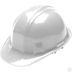 DEKTON SAFETY HELMET