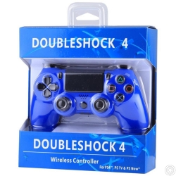 DOUBLE SOCK 4 GAME CONTROLLER
