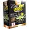 Weedout Extra Tough Concentrate 2 Sachets