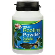 Rooting Powder 75g