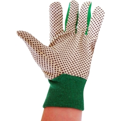 Men's Lightweight Garden Gloves