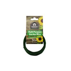 1mm Multi Purpose Garden Wire