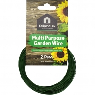 2mm Multi Purpose Garden Wire