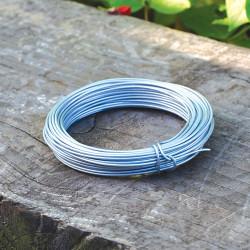 1.2 mm Galvanised Wire