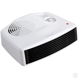 FINE ELEMENTS FAN HEATER - 3KW